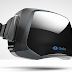 Oculus Rift Virtual Headset Games Now Available at Oculus Share
