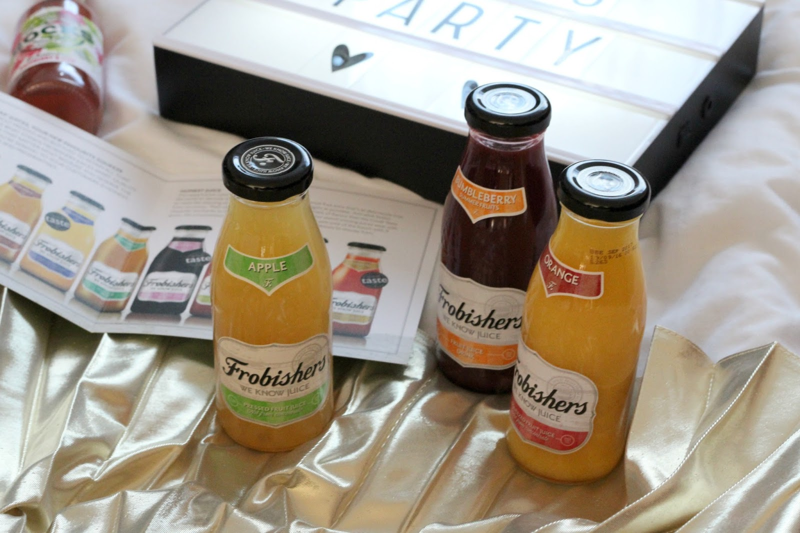 frobishers-fruit-juices