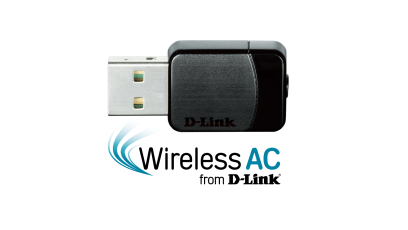 Download Driver USB Wifi D-LINK DWA 171
