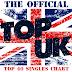 [Mp3]-[Chart] 40 เพลงฮิตติดชาร์ทจากเกาะอังกฤษ The Official UK Singles Chart Top 40 Date 7 October 2016 CBR@320Kbps