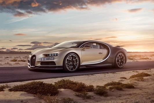 Dernier prix de voiture | Acheter vendre des voitures d'occasion | Conception des spécifications examen liste complète des images