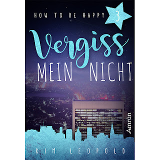 http://www.amrun-verlag.de/produkt/how-to-be-happy-vergissmeinnicht/