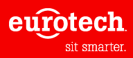 Eurotech Office Chairs 2018