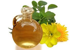 remedios caseros aceite onagra para artritis reumatoidea