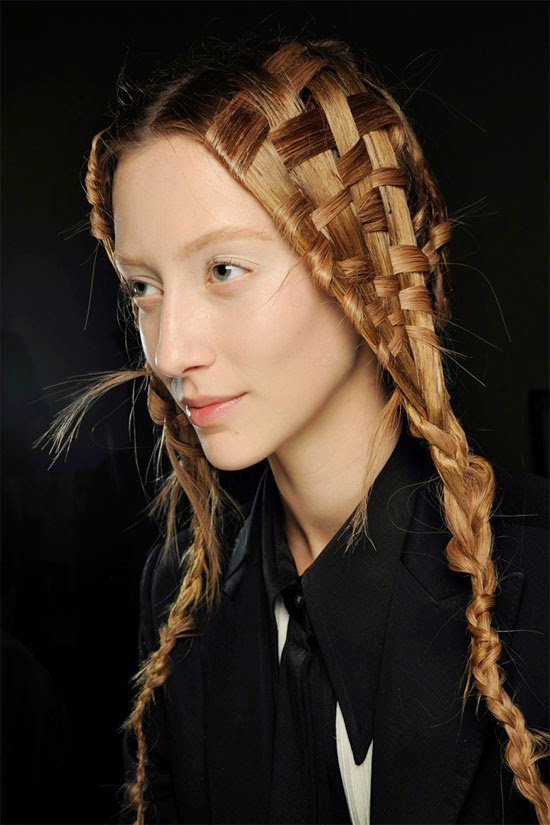 Cool Hairstyles For Girls Cool Hairstyles