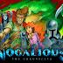 Descargas: Analizando la demo del nuevo Nogalious para PC