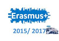 https://issuu.com/erasmusbajocinca/docs/1libro_erasmus_15_17