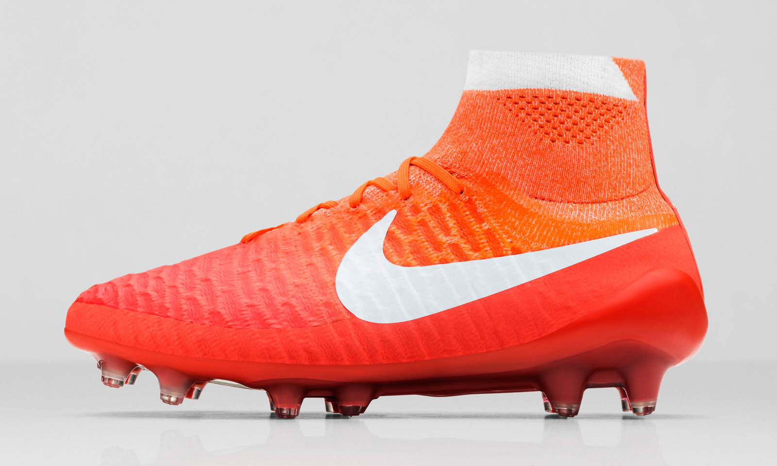 nike magista womens