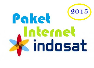 Paket Internet Mentari, im3, Matrix