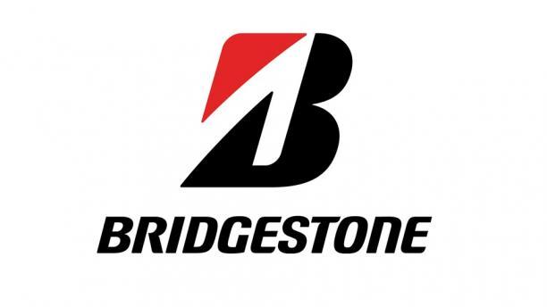 Loker Operator Produksi Terbaru PT Bridgestone Tire Indonesia Karawang