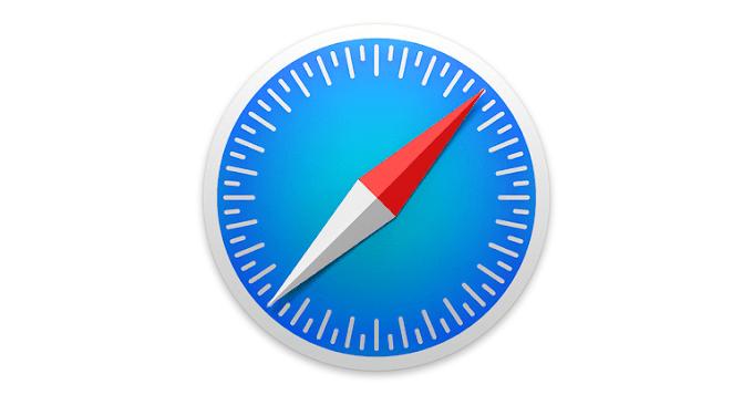 Nueva vulnerabilidad en Mac, permite que logren espiar tu Historial de Safari