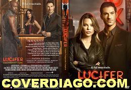 Lucifer Season 4 - Cuarta temporada