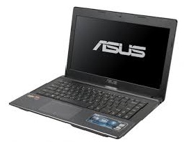 ASUS X45U ATKACPI Treiber Windows 7