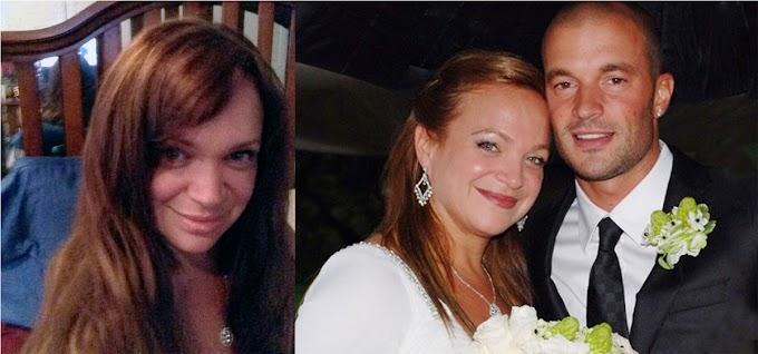 Millonaria heredera acusa  esposo de robarle $744.000 para complacer una amante dominicana