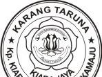 Download Stempel Karang Taruna.cdr