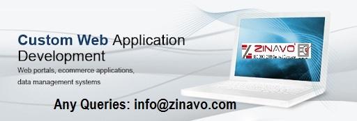 https://www.zinavo.com/web-application-development.html