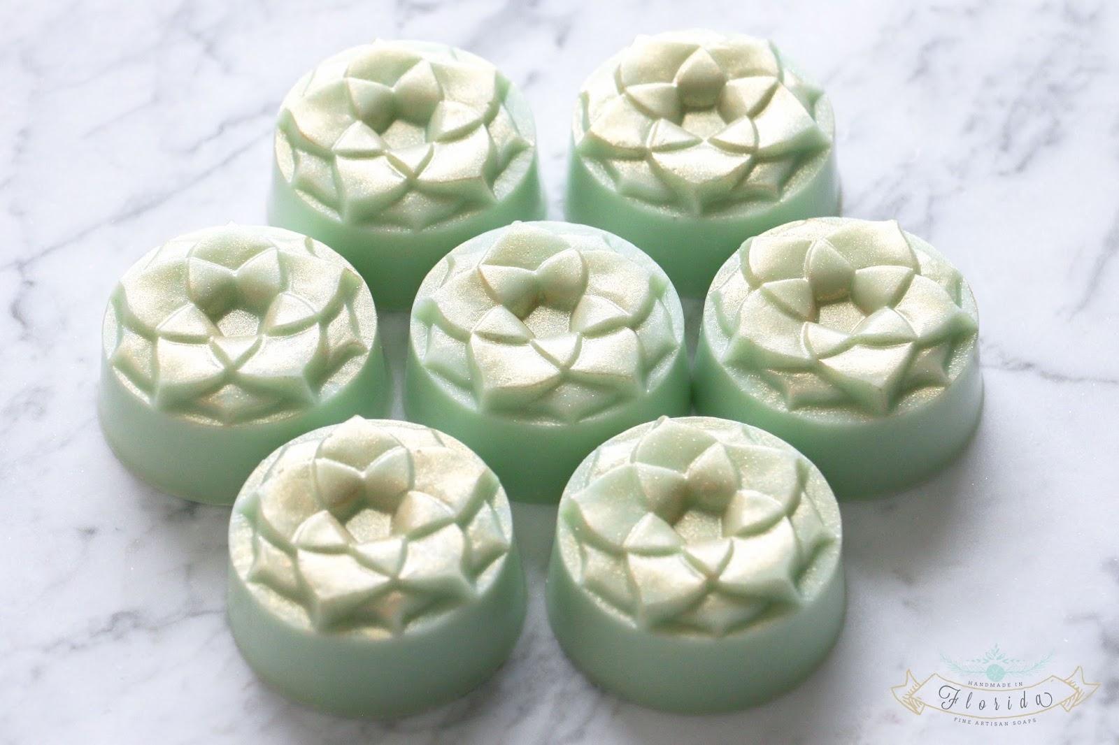 wax tarts melts Tarts flameless candles autumn wax melts tarts for warmer candle wax melts wax melts fall