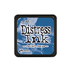 Distress ink - FADED JEANS