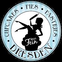 http://www.miss-fein.de/