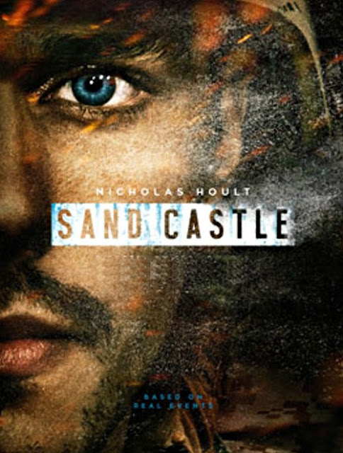 Sand Castle (2017) ταινιες online seires oipeirates greek subs