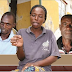 """""""I love both men. They have different strengths"""" – Says Zimbabwean Woman with 2 Husbands"""
