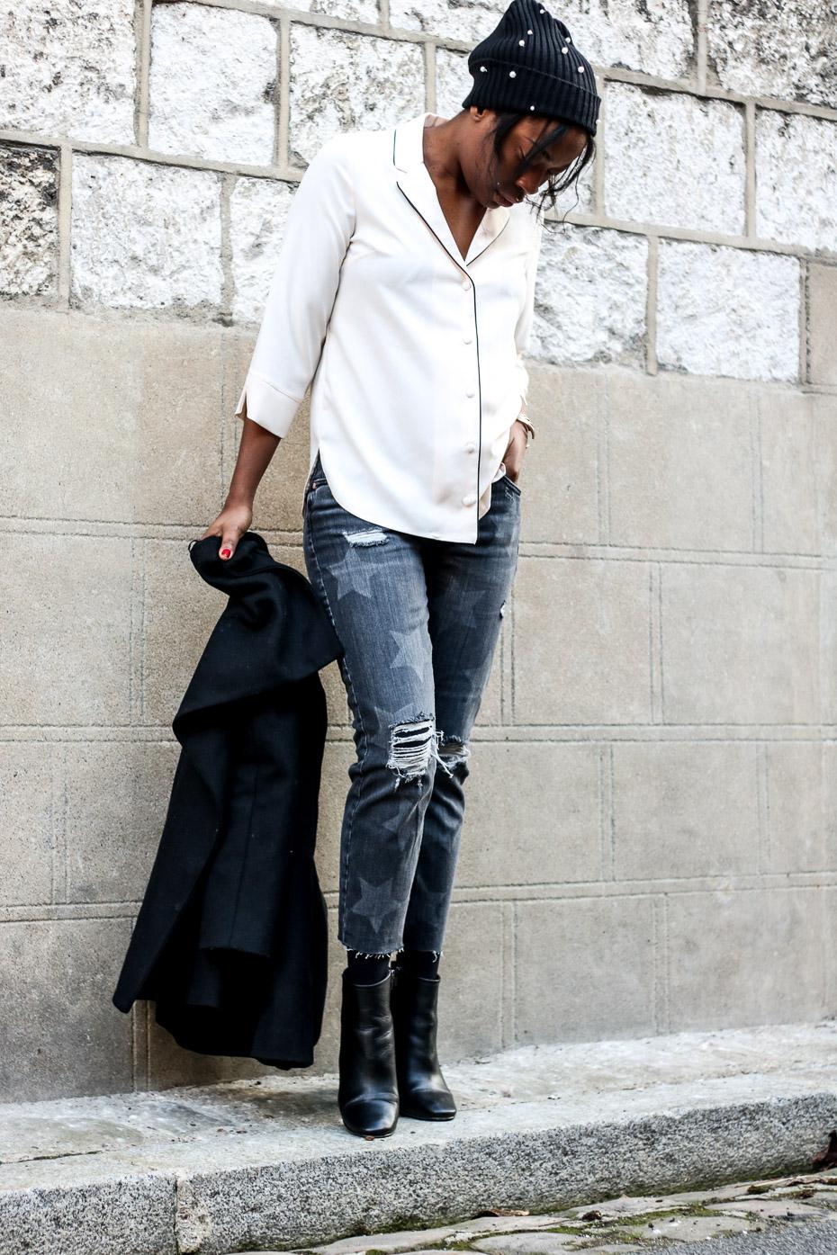 blog-mode-femme