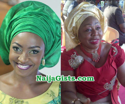 kate henshaw political appointment