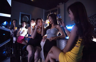 Tempat Karaoke di Jakarta Timur Yang Populer