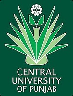 Central University of Punjab, Bathinda (CUPB) Recruitment for the post of Librarian