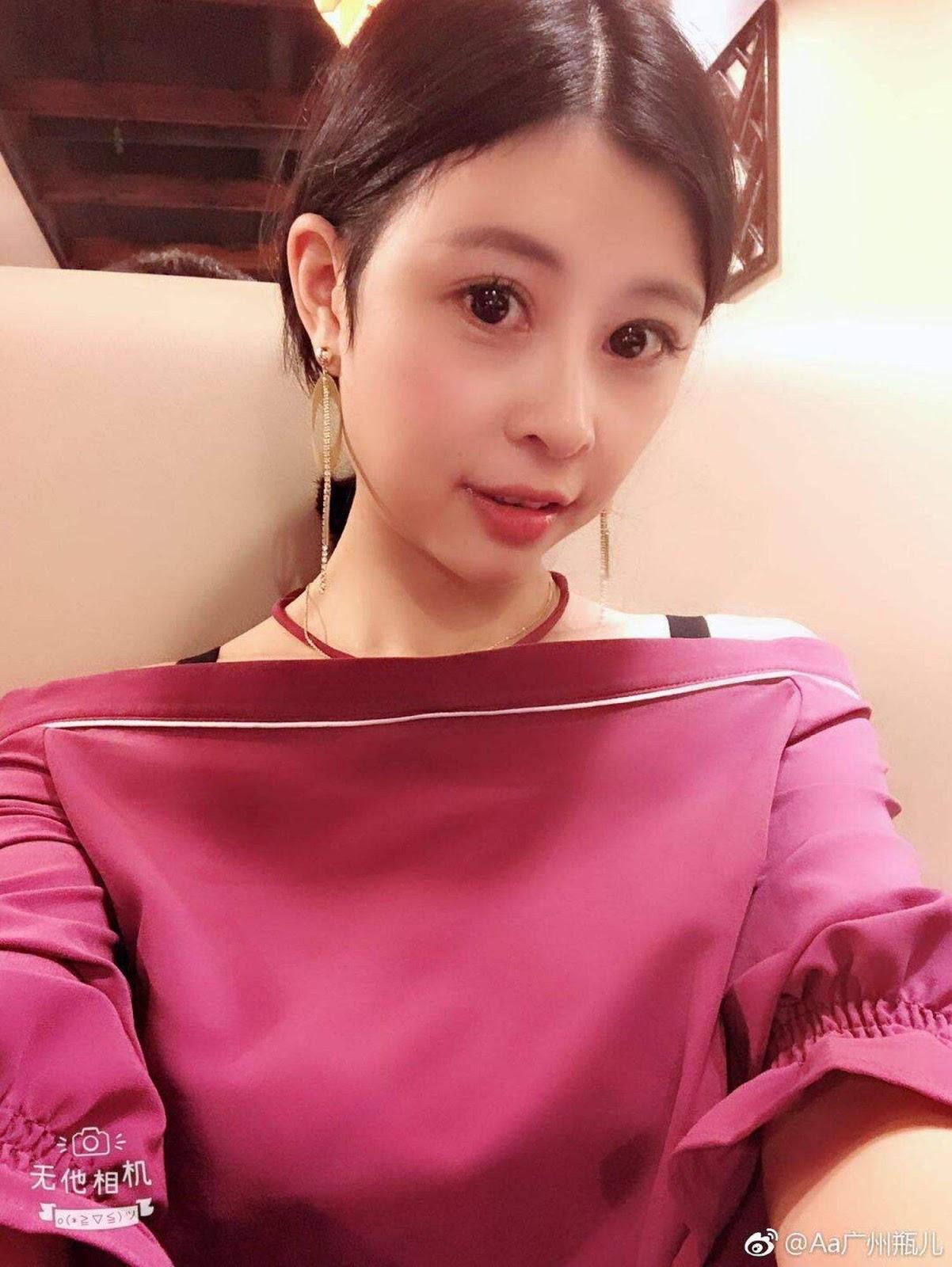 aHR0cHM6Ly93d3cubXlteXBpYy5uZXQvZGF0YS9hdHRhY2htZW50L2ZvcnVtLzIwMTkwOC8yMC8wODM0NDZxZjkzczVyNjUxNnlzMWk2LmpwZy50aHVtYi5qcGc%253D - 成都瓶儿 - Chengdu Pinger big tits selfie nude 2020
