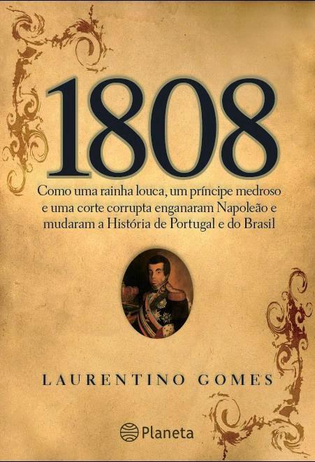 http://livrosvamosdevoralos.blogspot.com.br/2014/09/resenha-1808.html