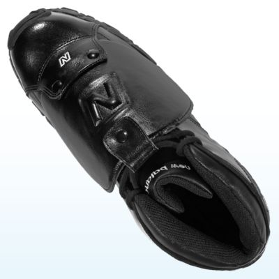 New Balance Umpire Shoes Ladies