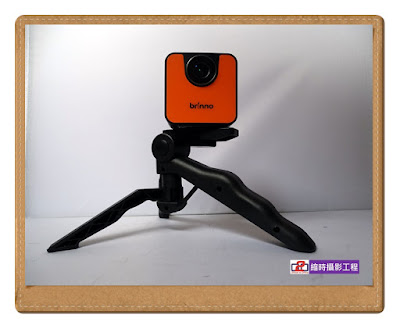 Brinno TLC120  縮時攝影相機官方資料-5