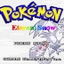 Pokemon Eternal Snow v2 [HACK] GBA ROM