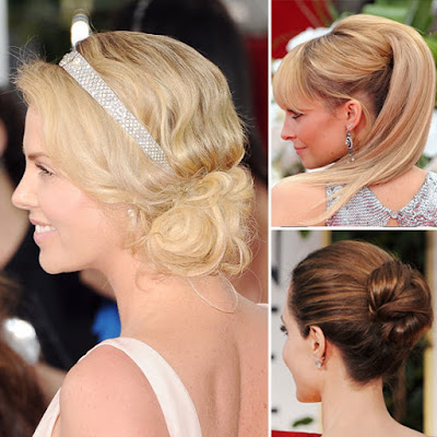 pick-up-some-best-hairstyle-trends-from-golden-globes