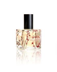 Dress Womens Clothing Mini Perfume Sets