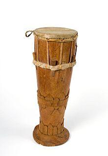 Musik Tradisional: Pengertian, Ciri, Fungsi, Jenis