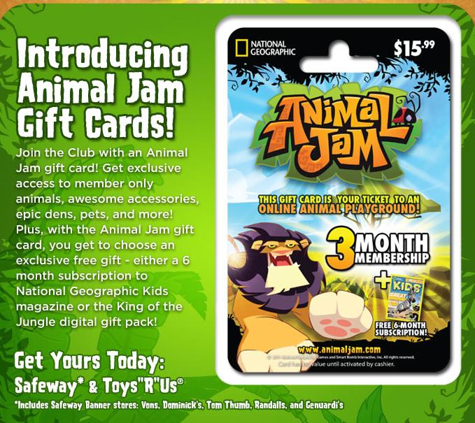 animal jam flash mayksufi