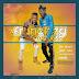 Francizzy - Na Buya (feat. Cizer Boss)