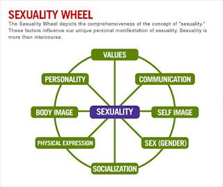 psicologa, Bradesco, Golden Cross, Sulamerica, Amil, reembolso, Vila Mariana, Psicologa, psicólogo,  sp, Sp, psicoterapia, terapia, consulta psicológica, psicologa, agendamento de consulta, preços de terapia, psicoterapia, atendimento, psicoterapico,psicoterapia, psicologa, psicologo, ajuda emocional gratuita, psicanalista, gestalt, terapia cognitivo comportamental, testes, avaliações, quanto custa consulta, atendimento, psicologico, psico, estresse, tratamento, convenio,  dificuldade de relacionamento, terapia de casais,depressao, estresse, ajuda emocional, convenio psicologico, marcar consulta, sao paulo psicologa, preco de consulta, valor da consulta psicologa,primeira consulta psicologica gratis, terapia, psicoterapia, psicologia, tratamento para depressao, tratamento para ansiedade, dificuldade de relacionamento, crianças, adultos, idosos, casais, grupos, palestras, estresse, obesidade, ciúme, amor, namoro, casamento, sexo, ajuda emocional grátis, consulta grátis, sexualidade, luto, patologia sicologa online grátis, duvidas de psicologia, tratamento, clinica de psicologia, consultorio psicologia, convenio psicologa, consultorio psicologigo vila mariana, bradesco saude, amil, unimed, golden cross, reembolso, omnit, psicologa na vila mariana Depressão,psicologo,psicólogo,psicóloga,psicologa,psicoterapia,psicoterapeuta, erapia,cognitiva,cognitivo,comportamental,psicanálise,gestalt, Psicanálise,  Psicoterapia Junguiana Terapia individual,  terapia de casal, família,  crianças de qualquer idade a terceira idade. Terapia Cognitiva Comportamental.,