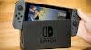 20 Juta Unit Nintendo Switch Telah Berjaya Dijual