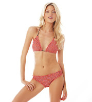 martha hunt hot models photo shoot for aeri sexy bikini