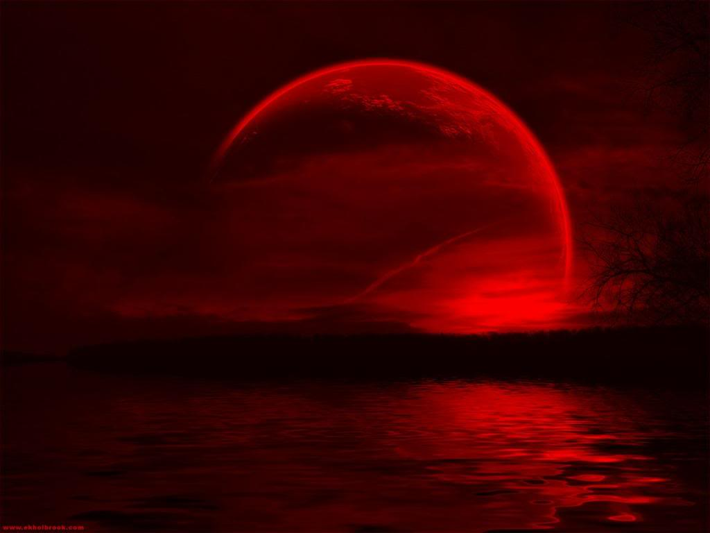 blood red moons - photo #20