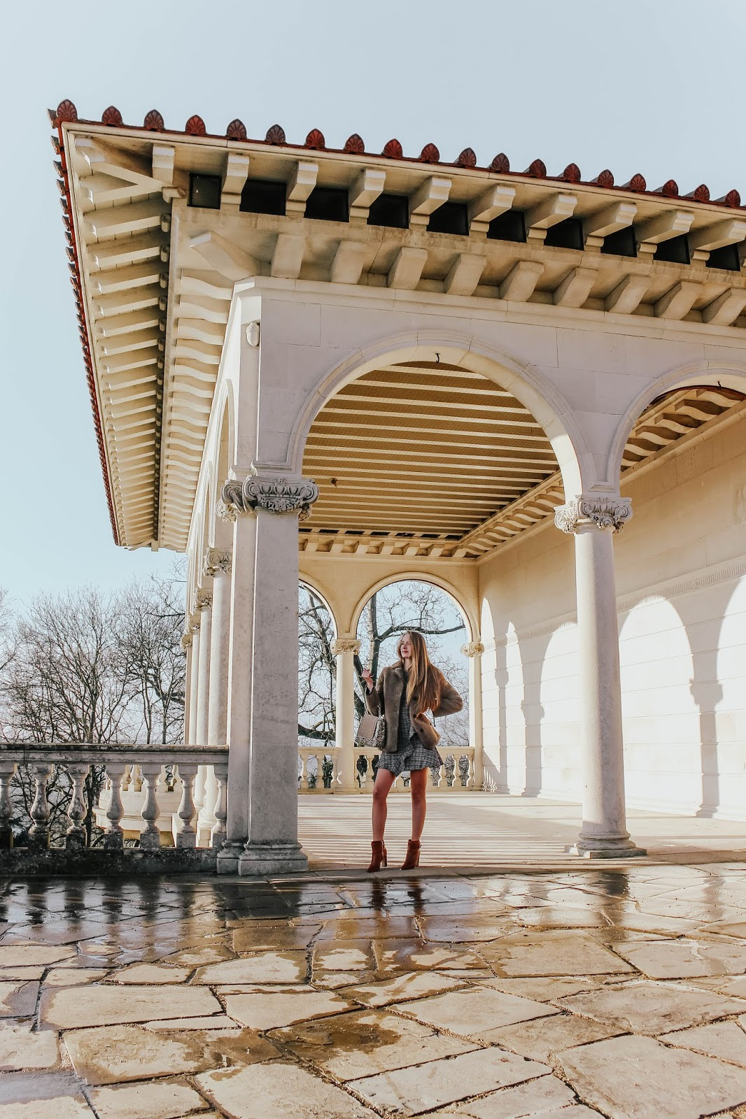 uk luxury fashion blog style 2019