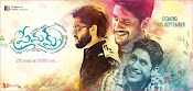 Premam New Wallpapers-thumbnail-11