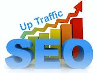 Pengertian SEO Dan Fungsinya Bagi Trafik Blog