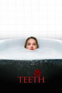 Watch All Of Her 2015 Full Movie Online Free Download