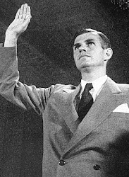 The Alger Hiss Saga