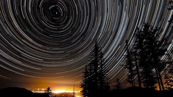 10 Fenómenos naturales más increíbles del mundo. - Top 10 Más