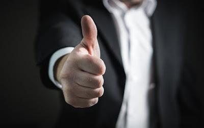 3 Kebiasaan Orang Sukses Yang Jarang Dilakukan